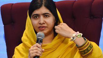 なぜ祖国パキスタンがマララさんを憎むのか