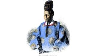坂本龍馬も驚いた将軍「徳川慶喜の剛腕」と副作用