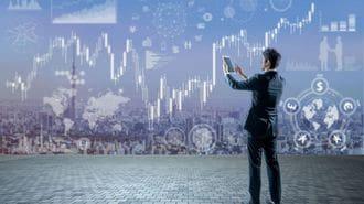 インデックス投資の長期戦で損しないコツ