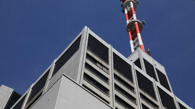 東京電力でコロナ感染者はなぜ多発したのか
