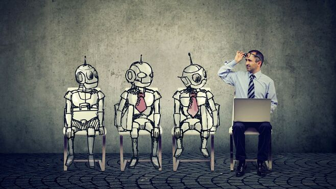 AI開発で避けられないCO₂大量排出の真実