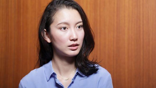 日本では、なぜ性被害者の肩身が狭いのか