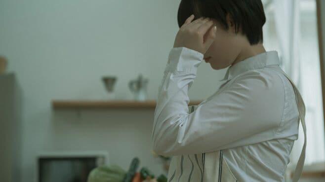 夕飯の品数に悩む主婦の気持ちが楽になる方法