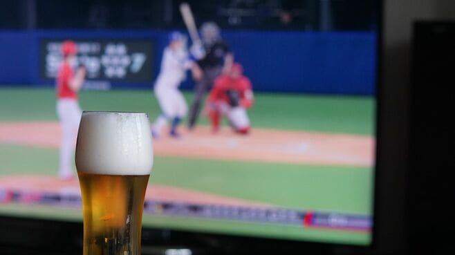 乱立する「プロ野球中継」サービスの最新事情