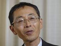 『日本農業への正しい絶望法』を書いた神門善久氏(明治学院大学経済学部教授)に聞く