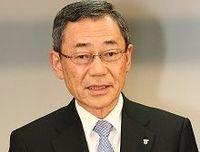 東京電力の株主責任は明確にすべき、巨額賠償を払い続けるチッソの例が参考に
