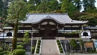 Buddhist Temples in Japan Are in Crisis