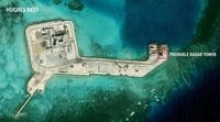 The South China Sea Is Not China's