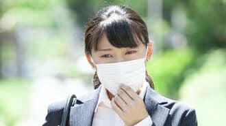 新入社員ほど「コロナで損する」日本企業の失態
