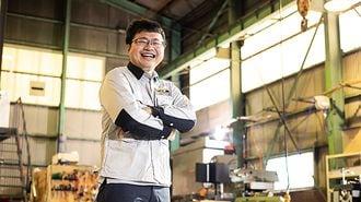 堀江貴文氏が出資する「宇宙ビジネス」の未来