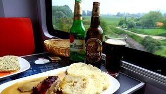 EU加盟国間の鉄道旅行は本当に便利なのか
