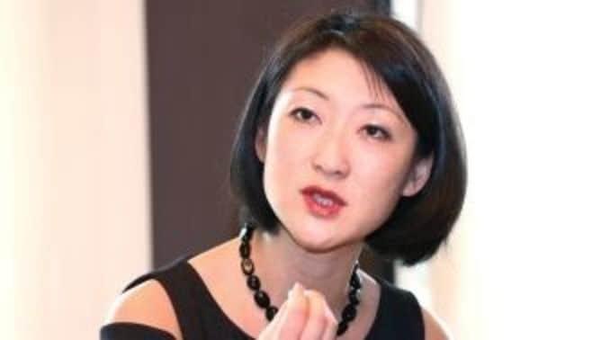 日本の革新技術は、高いインフラ技術が支える