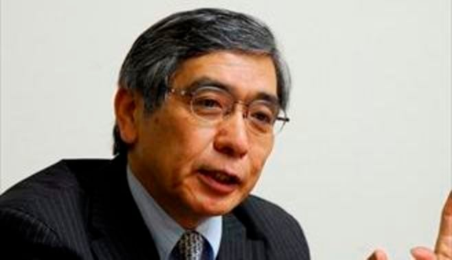 「異次元の低金利」が定着する理由