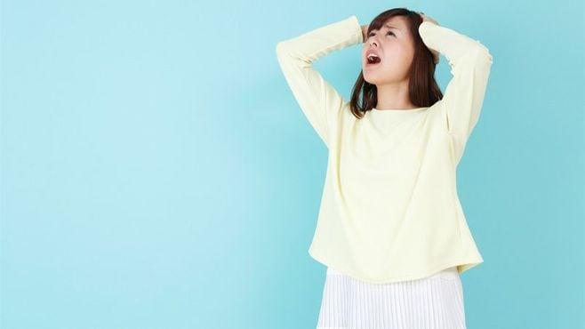 怒りの感情とは「トヨタ式」で決別できる!