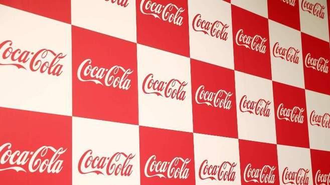 コカ・コーラの製法を盗んだ元社員の「誤算」