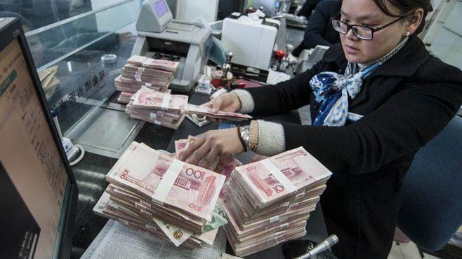 中国の金融自由化は、どこまで進んだのか