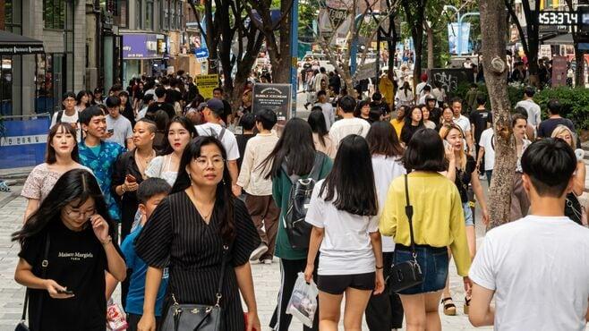 韓国の若者7人が語る「日本への正直な気持ち」