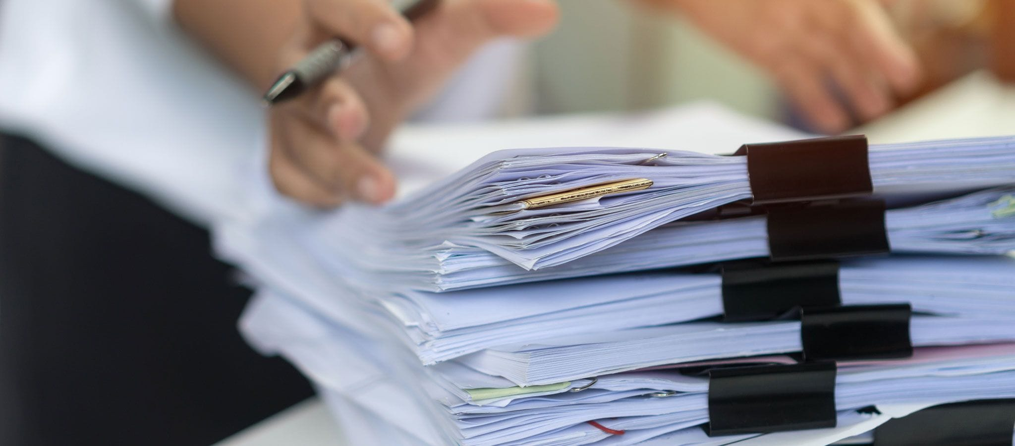 教員600人調査、約2割が「退職・転職」希望の過酷