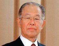 日本人トップは「7億円」、大日本印刷社長の報酬