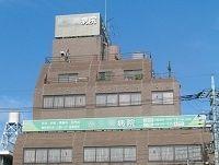 東京東部から病院が消えていく--看護師不足が招く経営危機