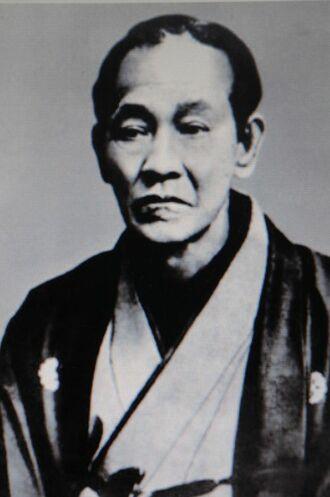 円朝の「お須賀」は「トスカ」の先輩だった