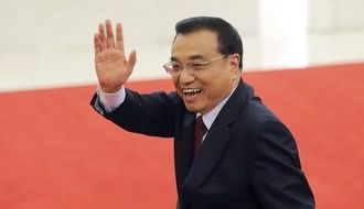 中国減速、「人民元大幅切り下げ」という悪夢