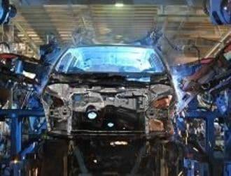 (第6回)震災後に加速している製造業の海外移転