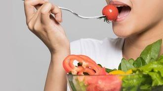 糖質カット炊飯器も!「最新ダイエット」3選