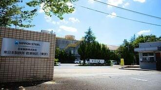 東京・板橋の工場跡地「大争奪戦」になったワケ