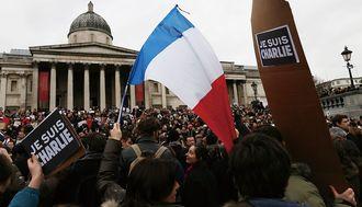 寺島実郎氏、「仏テロでEU瓦解リスクも」