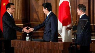 日本人拉致問題、「根本解決」への希望と不安