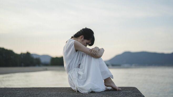 現代人をむしばむ「愛着障害」という死に至る病