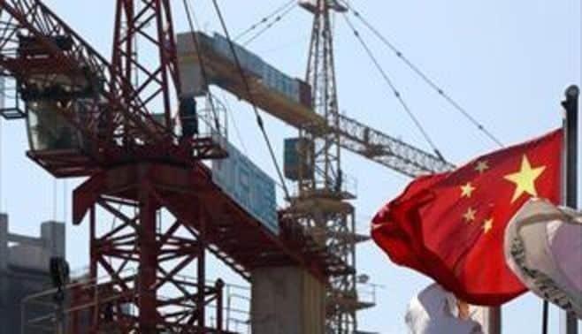 中国の金融波乱は李克強首相の宣戦布告