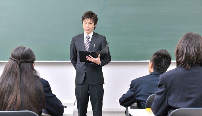 教員免許の「国家資格化」は先生たちを救うか