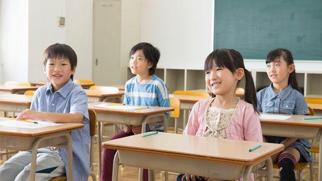 「小学校に入れば育児は楽になる」は大ウソ!