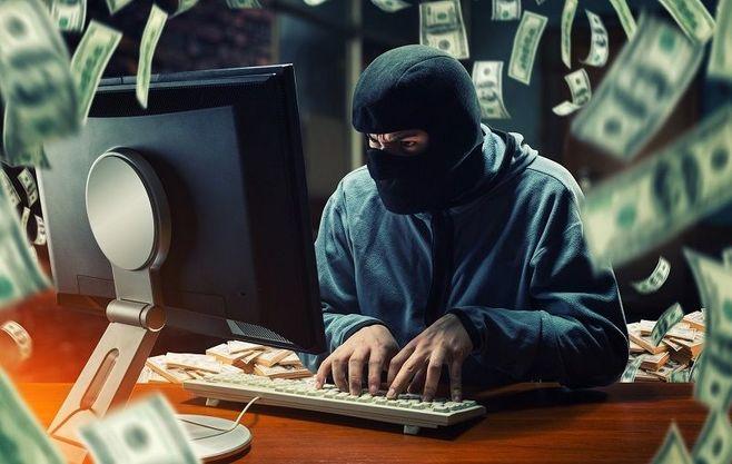 ネット広告の「詐欺」がなくならない根本理由