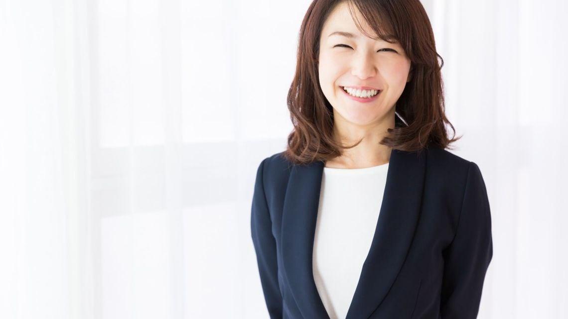 若い女の子がチヤホヤされる「日本的な事情」 | 女性の美学 | 東洋経済 ...