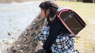 不登校が「過去最多」を更新する日本の実情