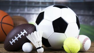 子供の競技人口減にダブルスポーツという秘策