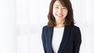 若い女の子がチヤホヤされる「日本的な事情」