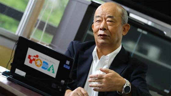 戸田市教育長「AIに負けない教師の条件」