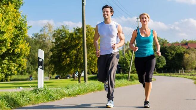 注目!「ダイエット目的」の運動を続けるコツ