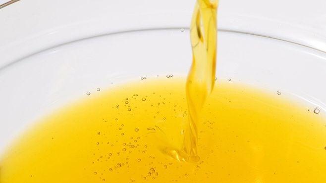 キャノーラ油は脳にダメージを与えかねない