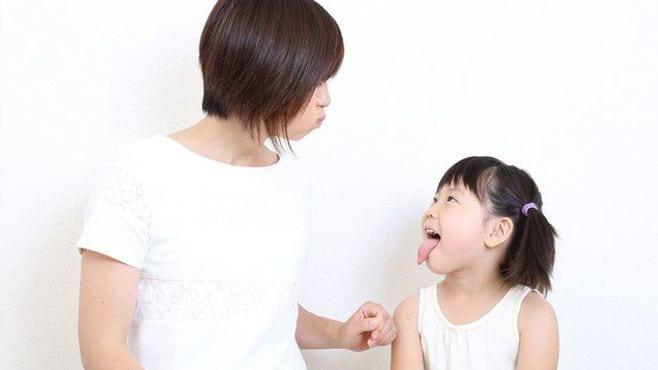 「子どものうちなら短所は直せる」というウソ