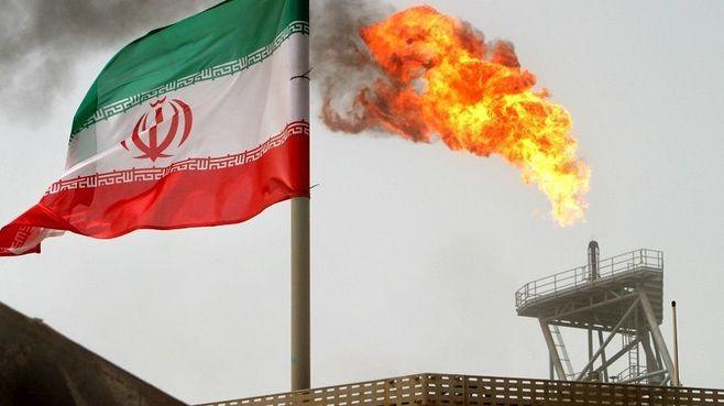 原油相場回復なら米国株に下落リスクあり