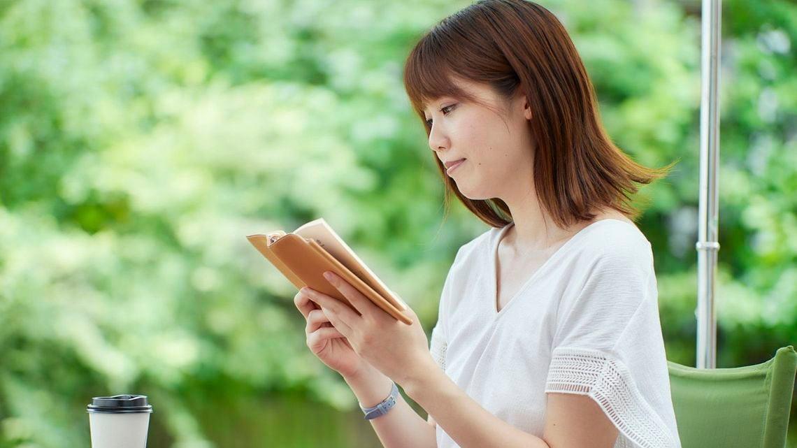 本を読んでも理解できない人の典型的パターン | 読書 | 東洋経済 ...