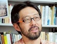 立場の生態系では安全と危険の区別もない--『幻影からの脱出』を書いた安冨 歩氏(東京大学東洋文化研究所教授)に聞く