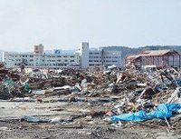 大震災後の国づくりは道州制導入を軸に進めよ