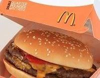 クチコミ広告の落とし穴、マクドナルドのやらせ行列疑惑《広告サバイバル》