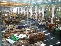 住友金属は洪水で操業停止したタイ鋼材加工拠点がプレスラインに続き、切断ラインも稼働へ